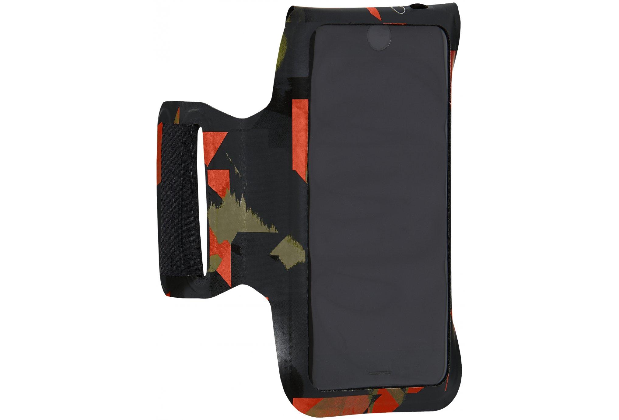 Asics Brassard mp3 accessoires téléphone