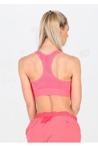 brassière sport femme asics