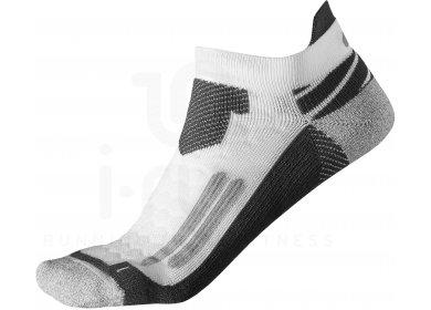 chaussette asics