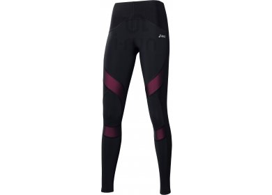 Asics Collant de Compression Leg Balance W