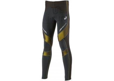 Asics Collant Leg Balance Tight MDP M