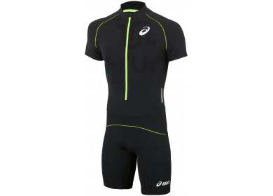 Asics Combinaison Inner Muscle Racing Suit M