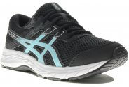 Asics Contend 6 Fille