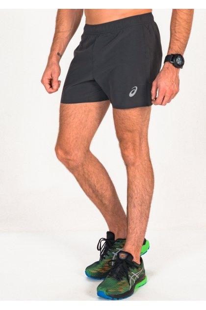 Asics pantalón corto Core