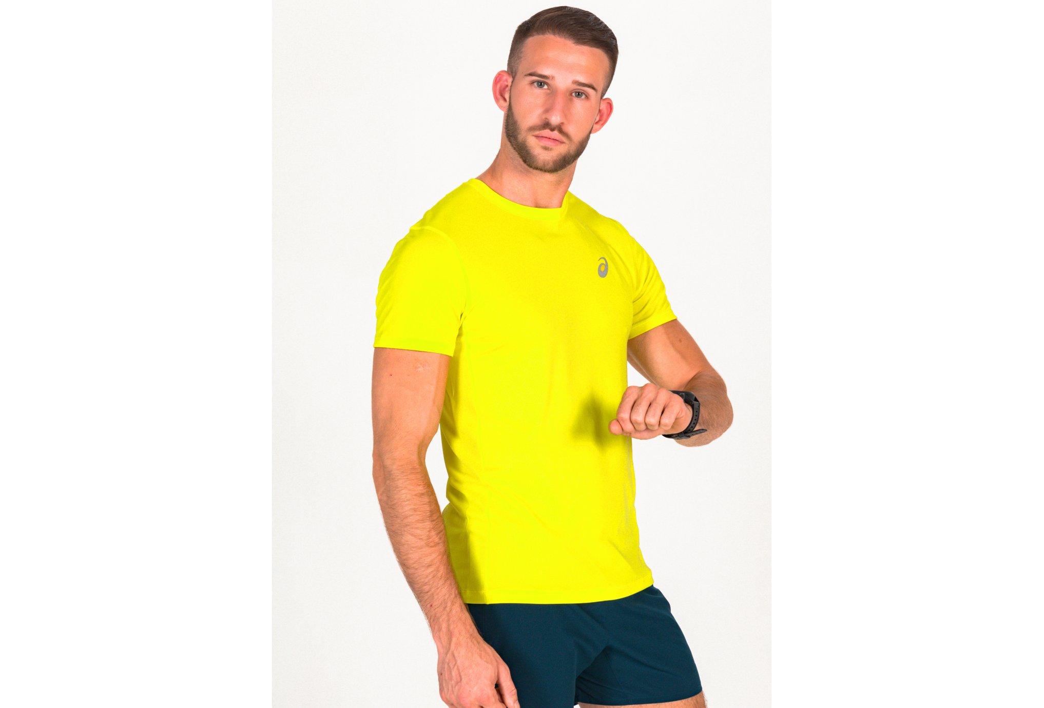 Asics Core M vêtement running homme