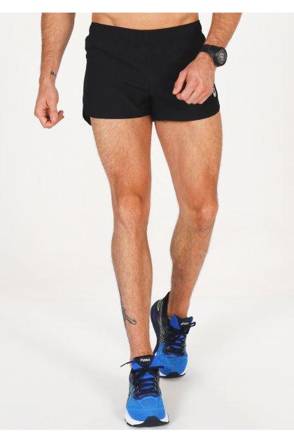 Asics pantalón corto Core Split