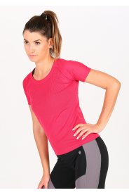 Asics Core Training Top W