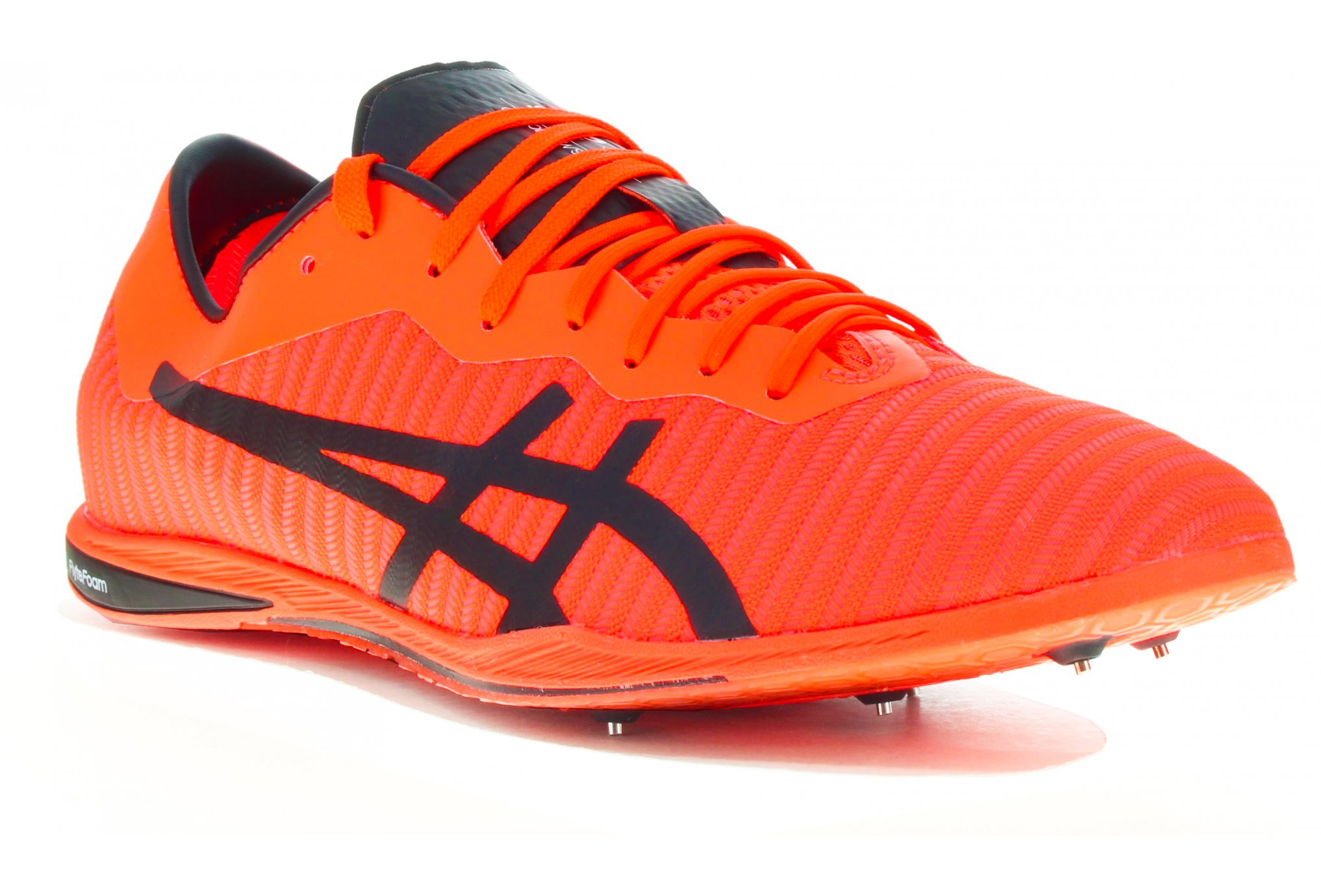 Asics Cosmoracer LD 2 M Chaussures homme