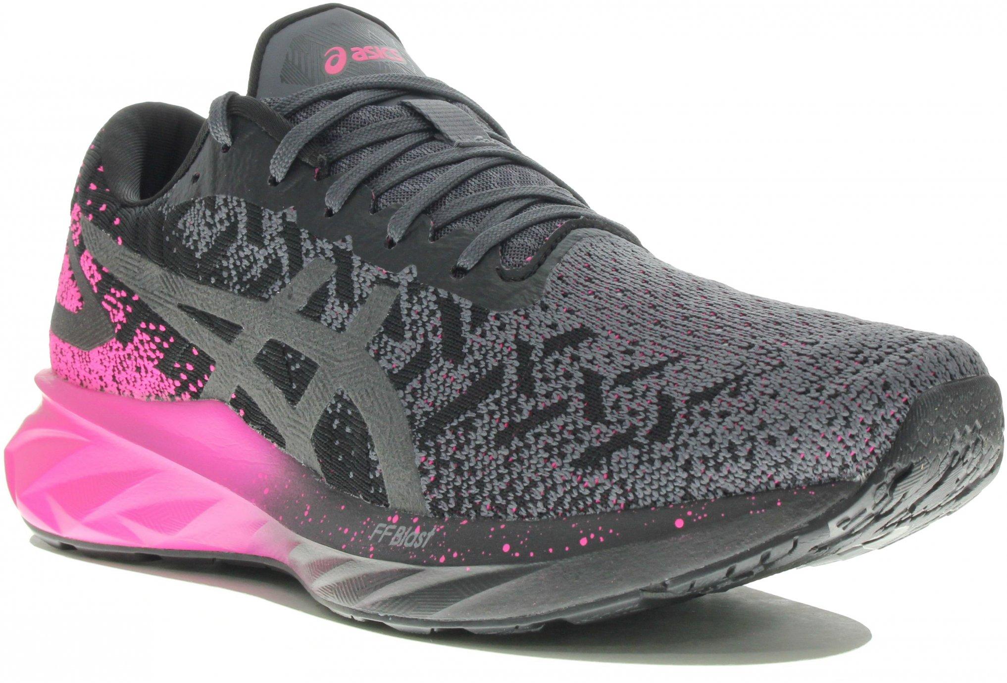Asics Dynablast Chaussures running femme