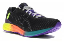 Asics Dynaflyte 3 Optimism M