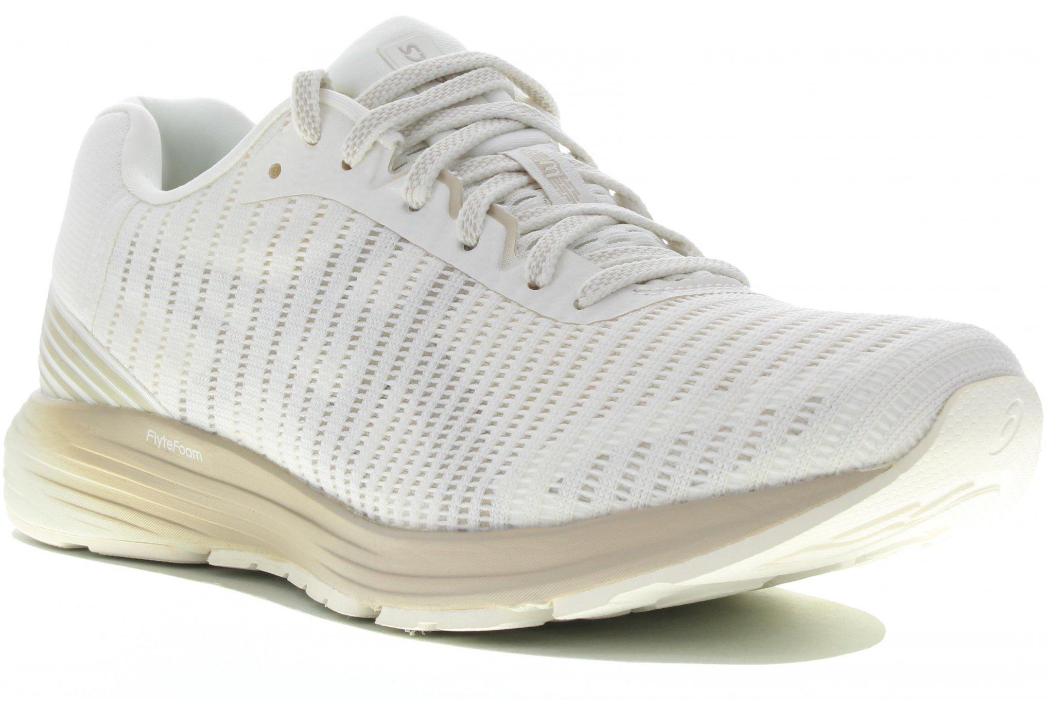 Asics Dynaflyte 3 Sound Chaussures running femme