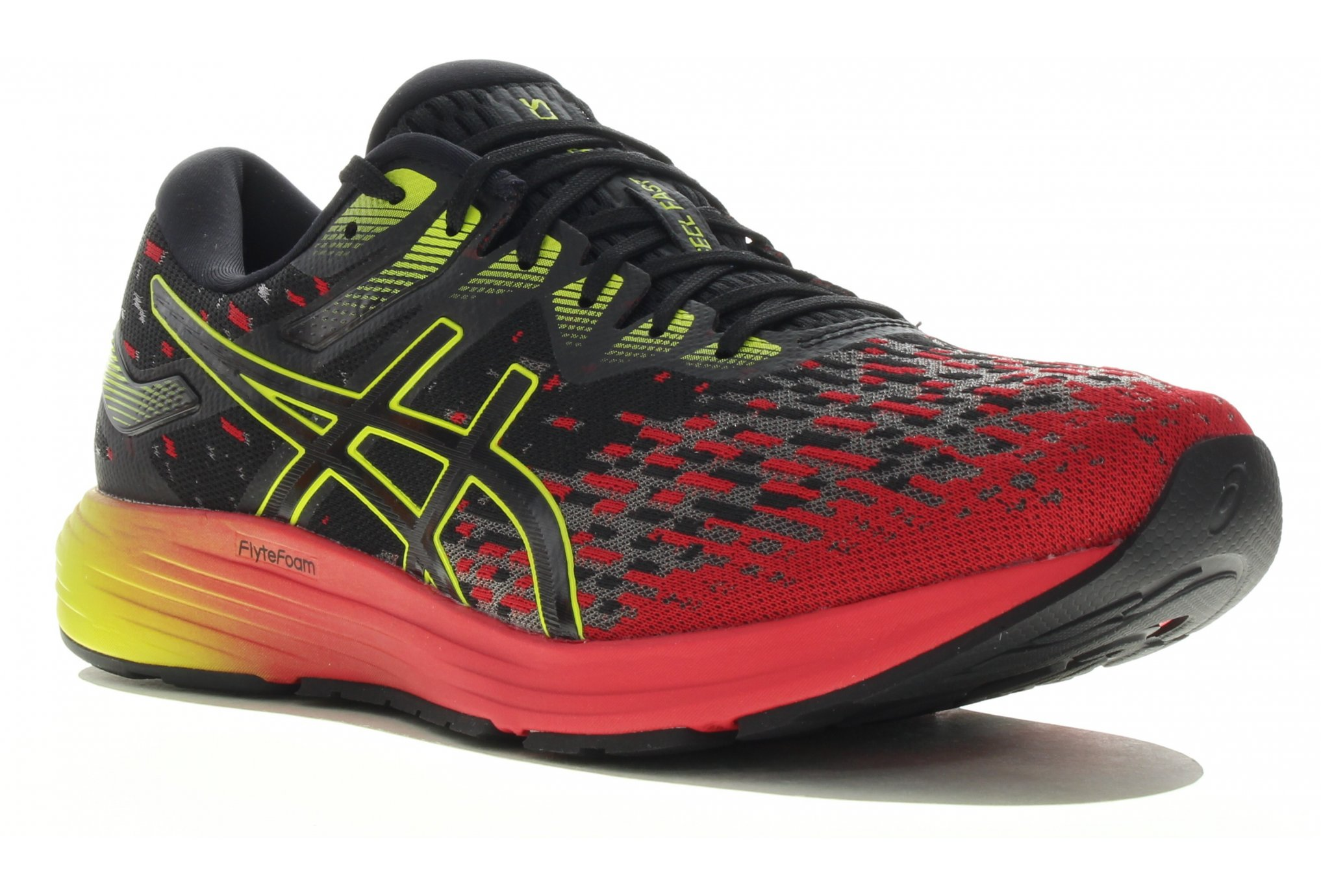 Asics Dynaflyte 4 Chaussures homme