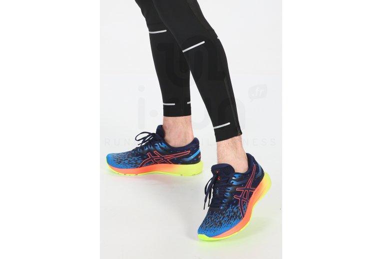 Zapatillas Asics Dynaflyte Running Crossfit Nike adidas