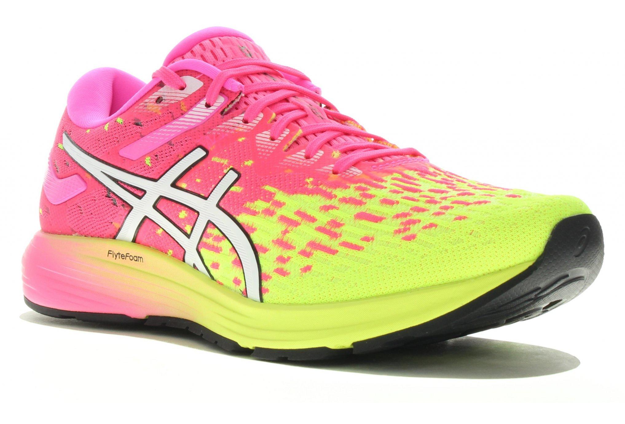 Asics Dynaflyte 4 Chaussures running femme