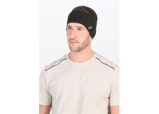 Asics cinta para el pelo Ear Cover