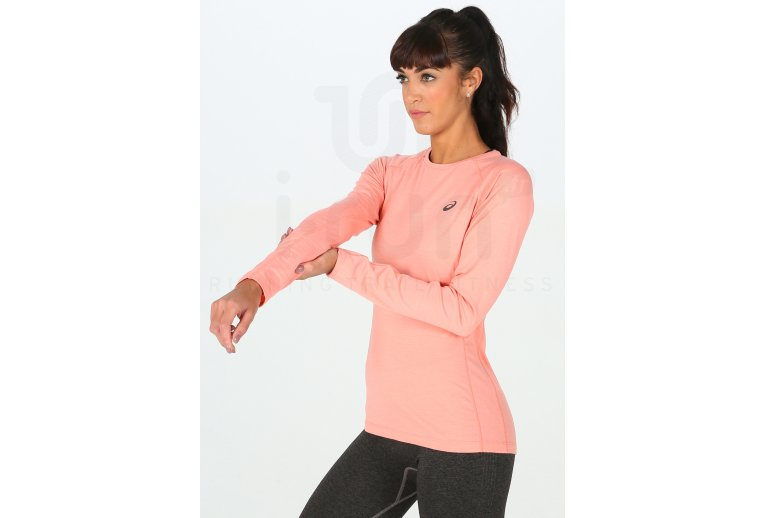 Asics Elite Baselayer W
