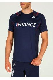 Asics Équipe de France M