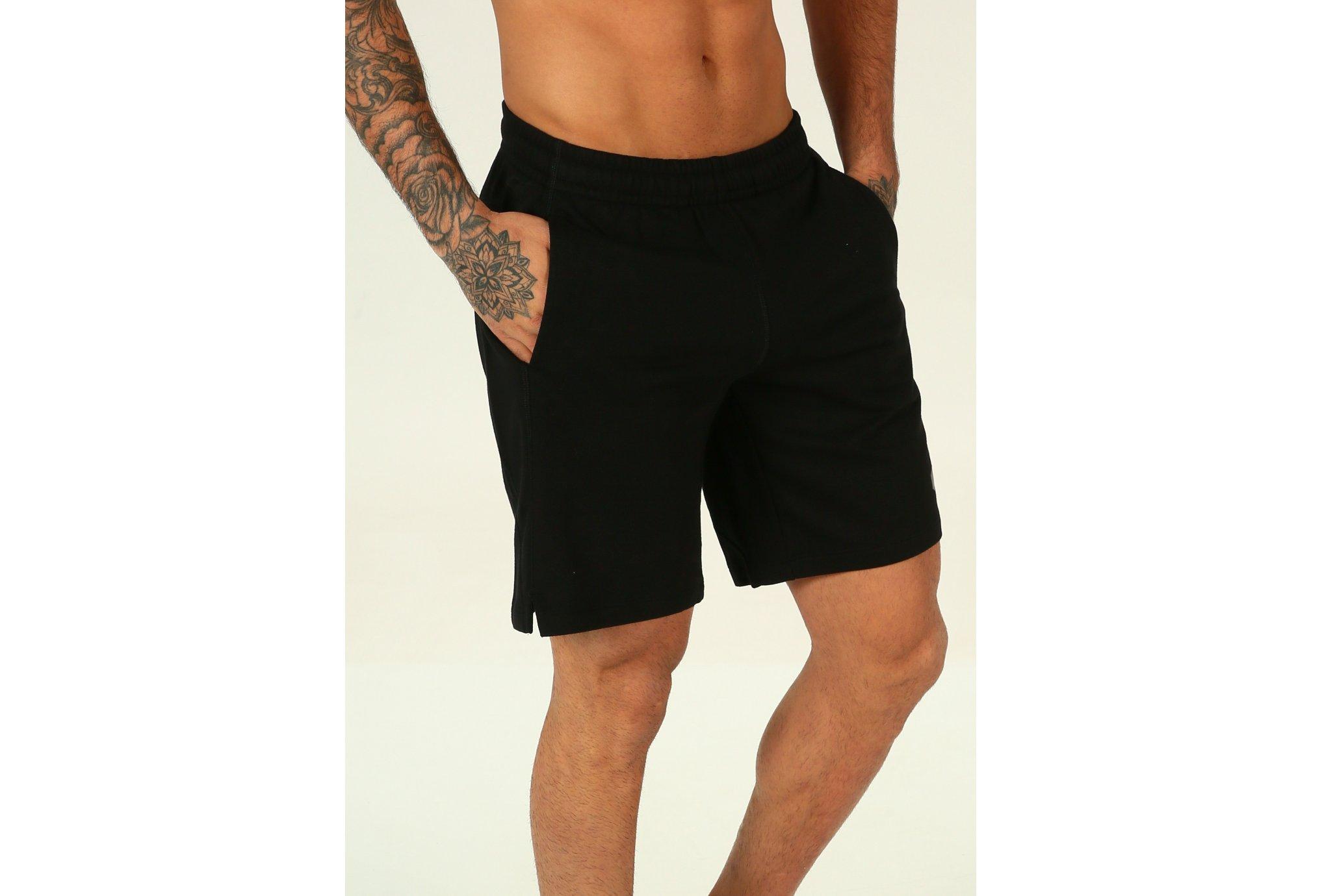 Asics Essential Knit M vêtement running homme