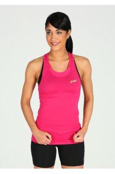 Asics Fitness W