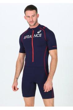Asics France M