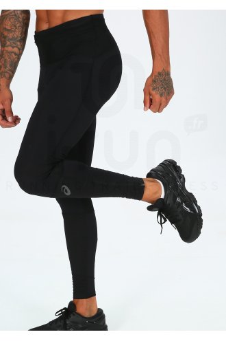 Asics Fujitrail Tight M