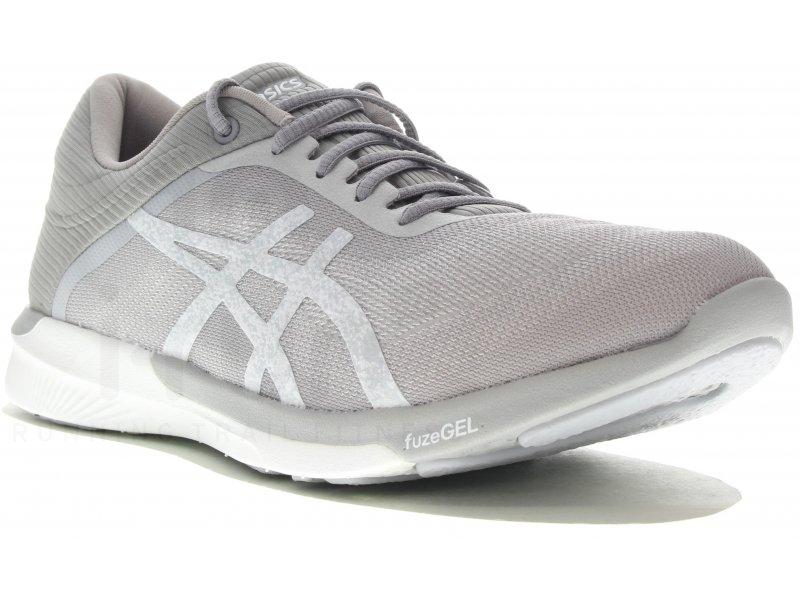 chaussure run rush