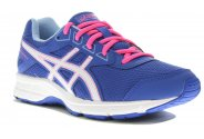 Asics Galaxy 9 GS