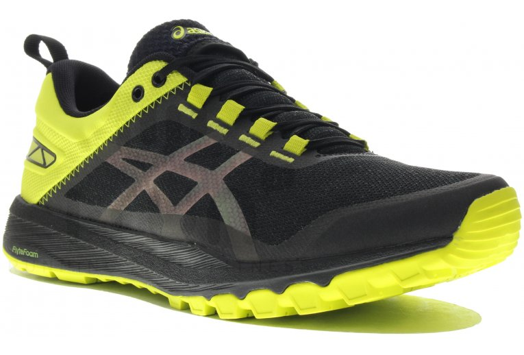 zapatos mujer running asics gecko xt