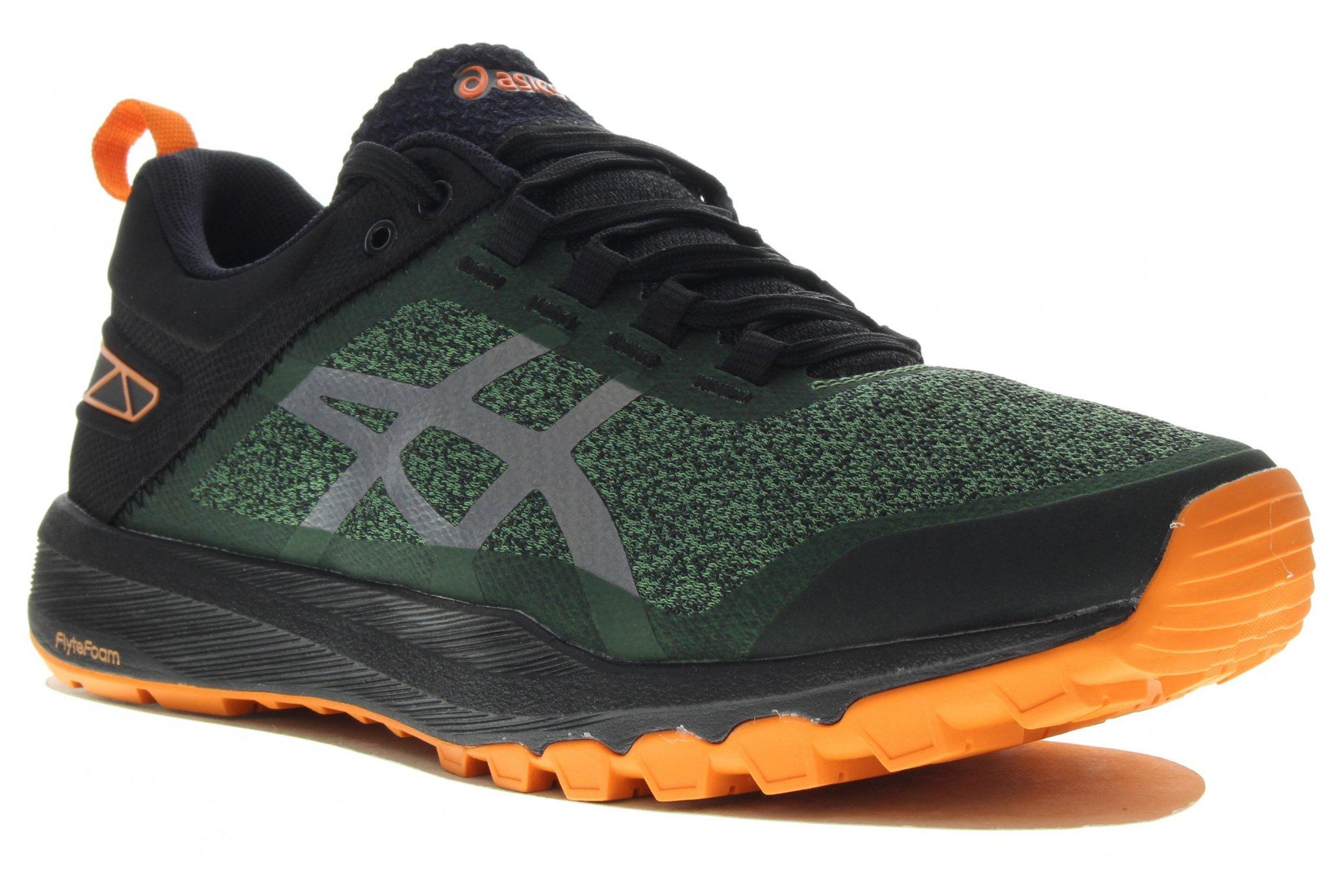 Asics Gecko XT M Diététique Chaussures homme