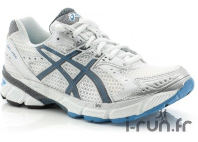 asics gel 1160 gs