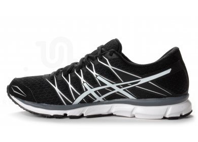 asics gel attract 4