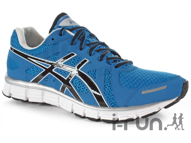 Attract Cher Route Running Pas Gel Homme M Chaussures Asics En Promo PTwqS5IxW