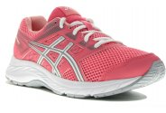 Asics Gel-Contend 5 GS