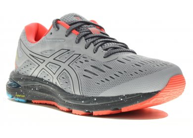 Asics Gel Cumulus 20 Limited Edition M