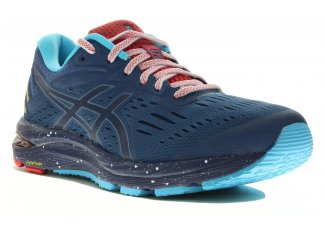 Asics Gel-Cumulus 20 Limited Edition