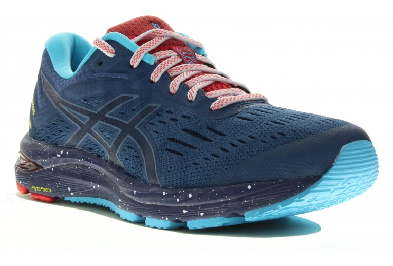 Asics Gel-Cumulus 20 Limited Edition W