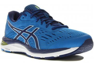 asics basket homme gel