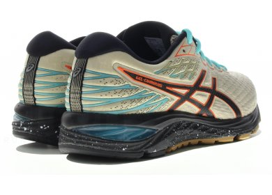 Asics Gel Cumulus 21 Winterized M
