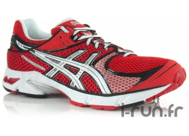 Asics Gel DS Trainer 16 M