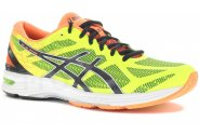 Asics Gel-DS Trainer 21 M