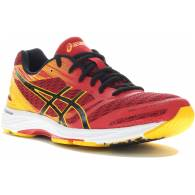 Asics Gel-DS Trainer 22 M