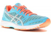 Asics Gel-DS Trainer 22 W
