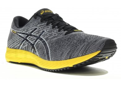 Asics Gel-DS Trainer 24 M