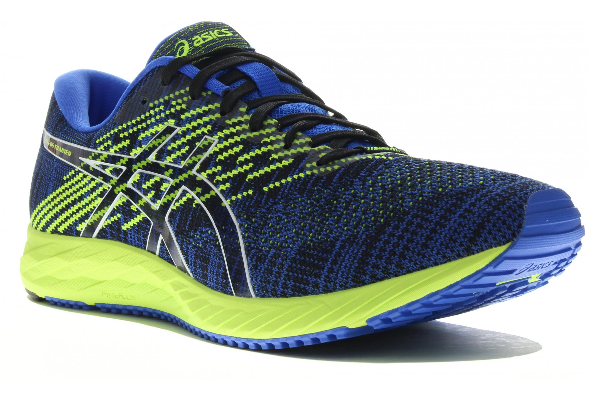 Asics Gel-DS Trainer 24 déstockage running