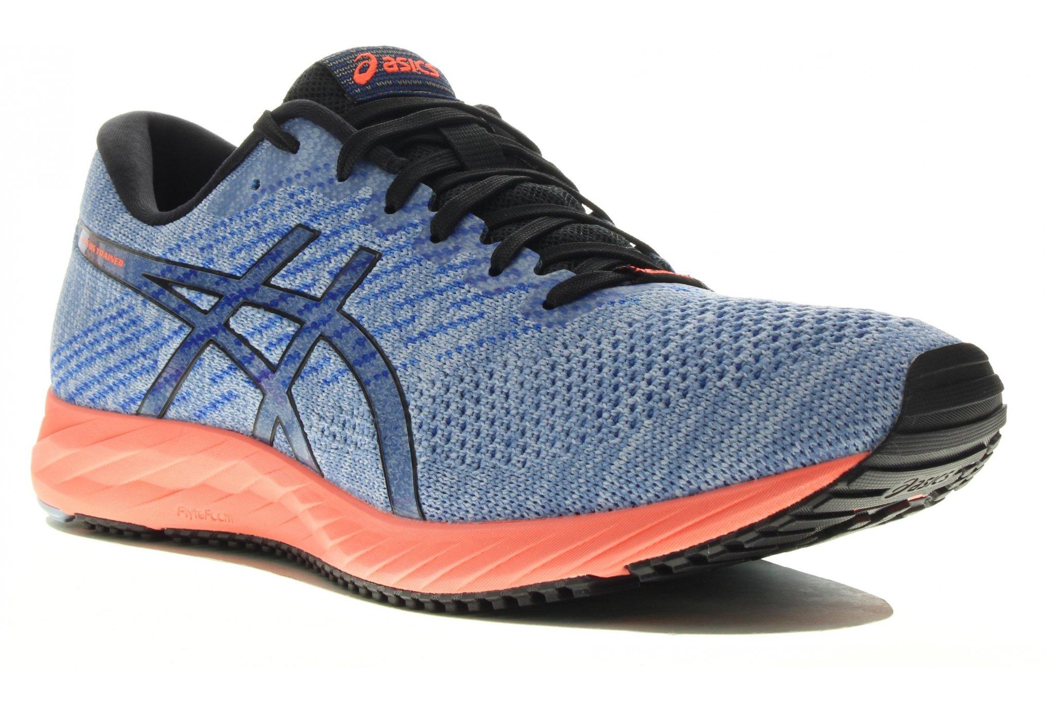 Asics Gel-DS Trainer 24 W Chaussures running femme