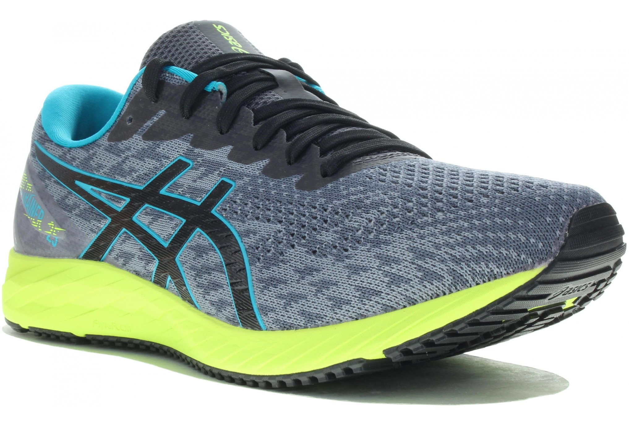Asics Gel-DS Trainer 25 Chaussures homme
