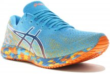 Asics Gel-DS Trainer 26 Noosa M