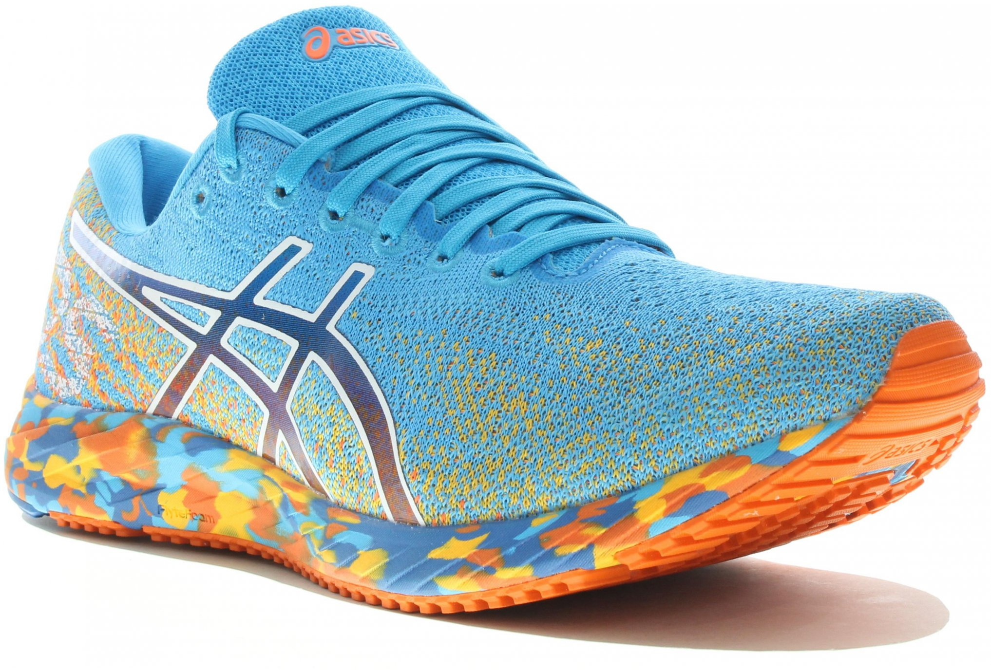 Asics Gel-DS Trainer 26 Noosa M Chaussures homme