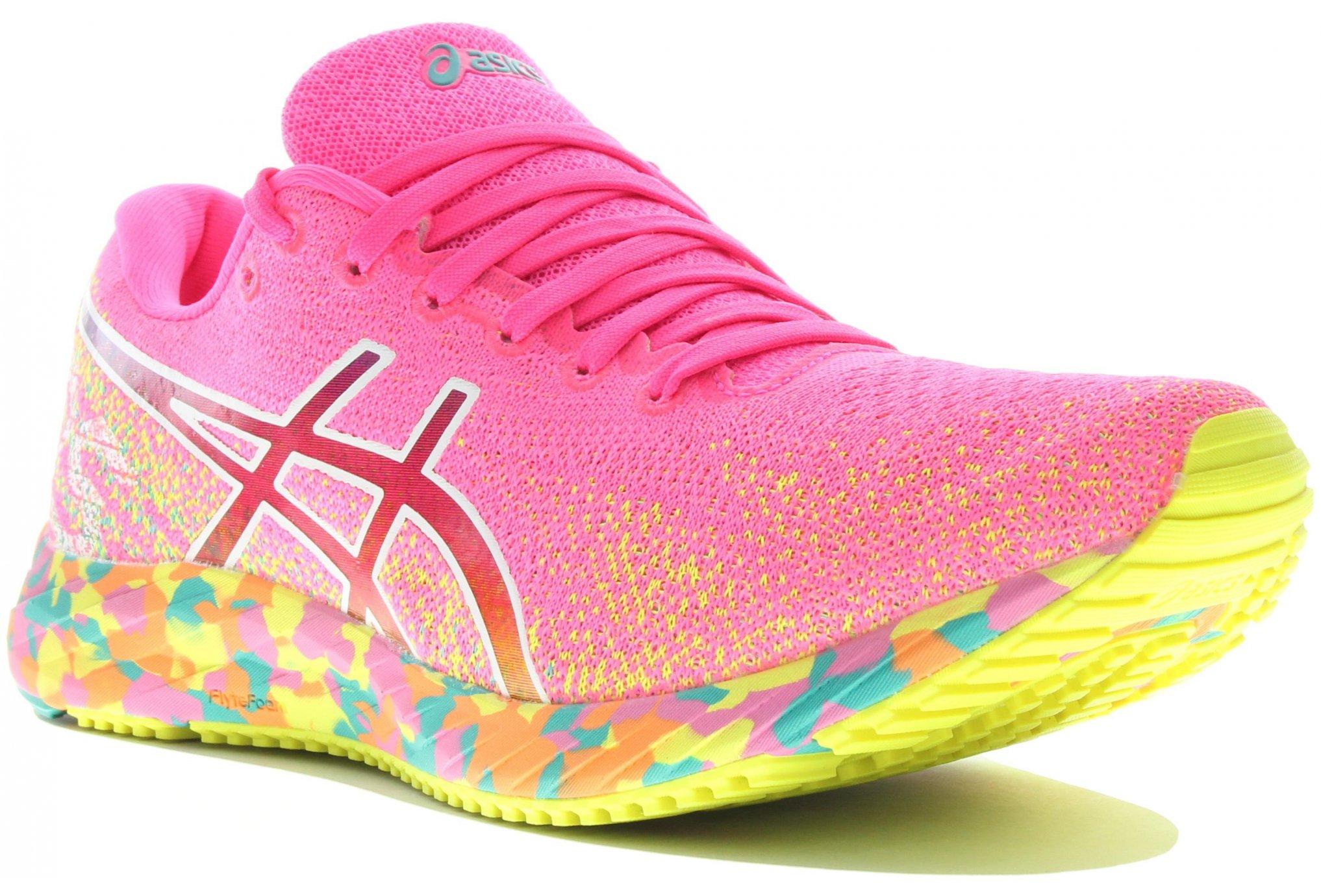 Asics Gel-DS Trainer 26 Noosa W Chaussures running femme