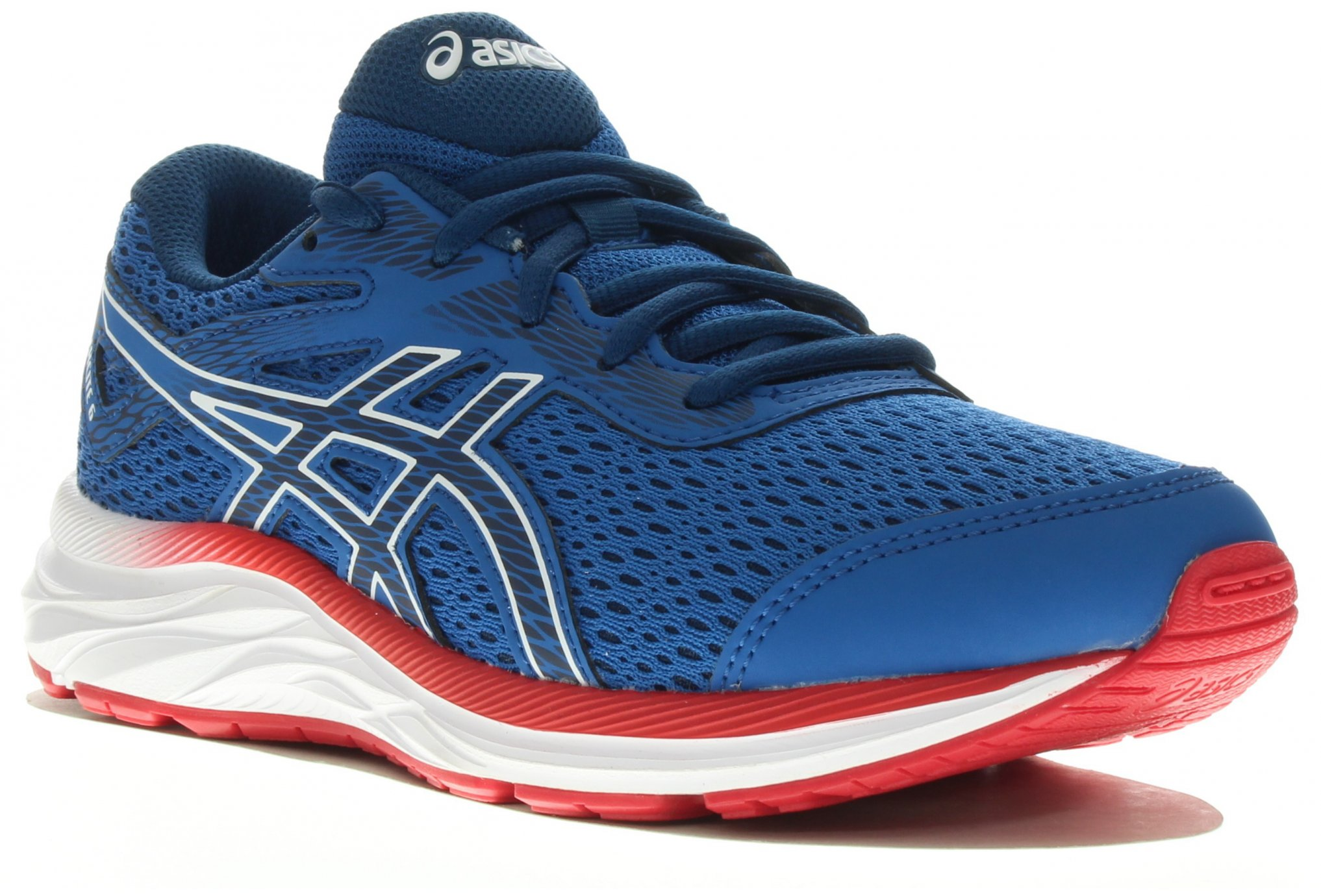Asics Gel-Excite 6 Chaussures homme